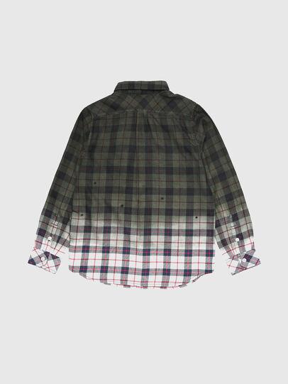 Diesel - CMILLER,  - Shirts - Image 2