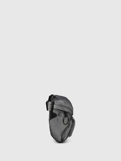 Diesel - TRIBELT,  - Belt bags - Image 3
