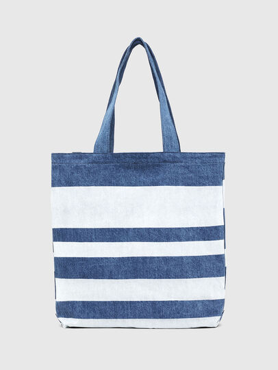 Diesel - F-THISBAG SHOPPER NS,  - Shopping and Shoulder Bags - Image 2