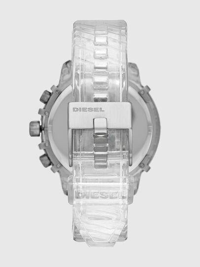 Diesel - DZ4521,  - Timeframes - Image 3