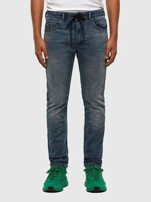 Thommer JoggJeans 069NZ, Medium blue - Jeans