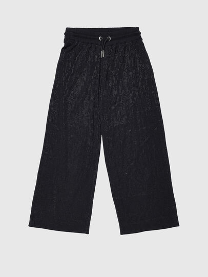 Diesel - PSTRASS,  - Pants - Image 1