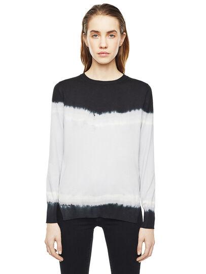Diesel - MYED,  - Knitwear - Image 1