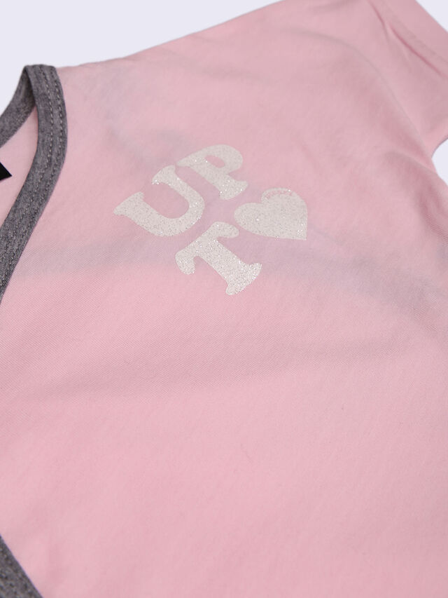 SAMI-NB-SET, Pink