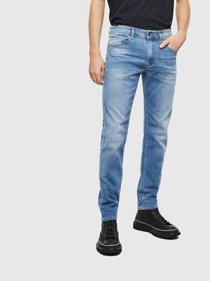 Thommer 069MN, Light Blue - Jeans