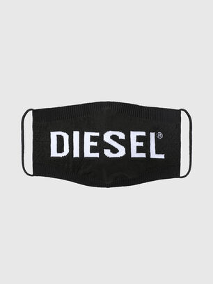 https://ie.diesel.com/dw/image/v2/BBLG_PRD/on/demandware.static/-/Sites-diesel-master-catalog/default/dw3439224b/images/large/00J56Q_KYAR5_K900_O.jpg?sw=306&sh=408