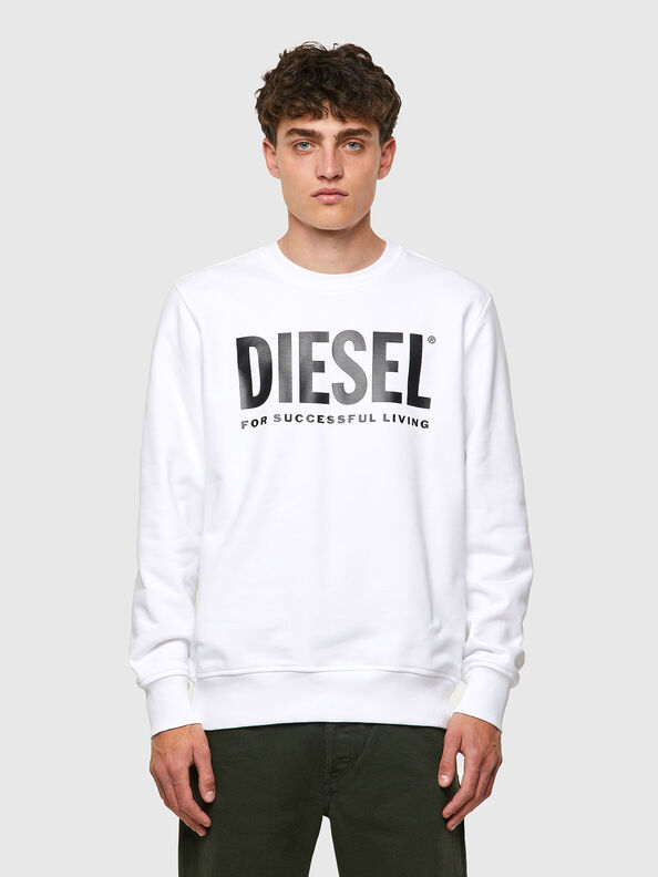 https://ie.diesel.com/dw/image/v2/BBLG_PRD/on/demandware.static/-/Sites-diesel-master-catalog/default/dw34410de4/images/large/A02864_0BAWT_100_O.jpg?sw=594&sh=792