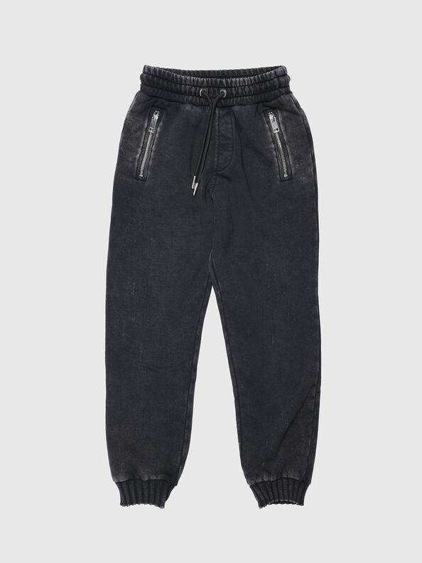 PDOC,  - Pants