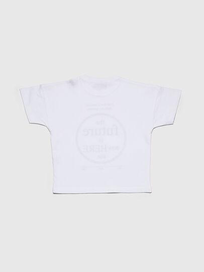 Diesel - TARTIB-R,  - T-shirts and Tops - Image 2