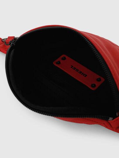 Diesel - ADRIA,  - Belt bags - Image 5