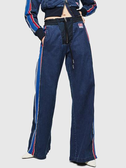 Diesel - D-Erinn JoggJeans 069HP,  - Jeans - Image 1