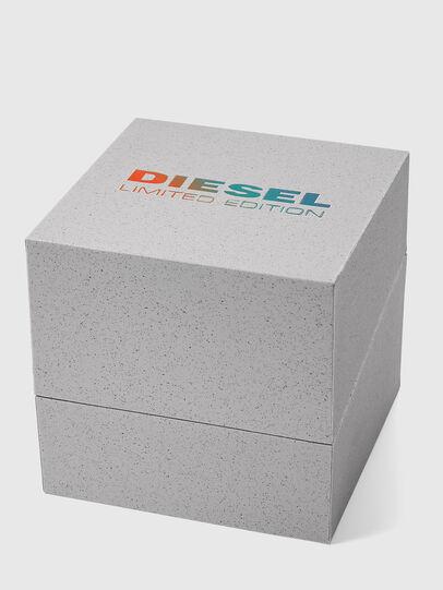 Diesel - DZ4513,  - Timeframes - Image 5