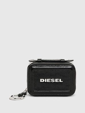 https://ie.diesel.com/dw/image/v2/BBLG_PRD/on/demandware.static/-/Sites-diesel-master-catalog/default/dw398d3b49/images/large/X07085_P1346_T8013_O.jpg?sw=297&sh=396