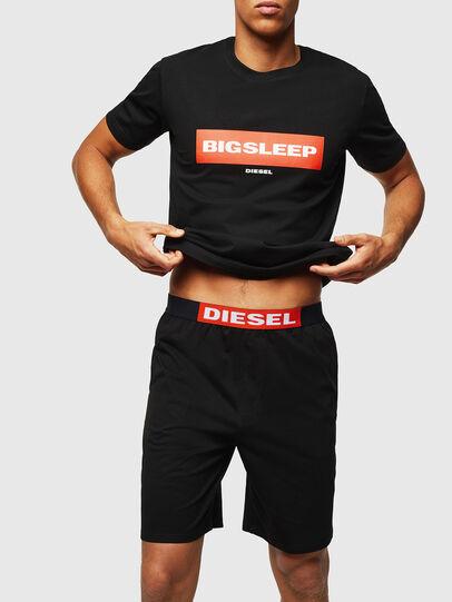 Diesel - UMSET-JAKE-TOM,  - Pajamas - Image 4