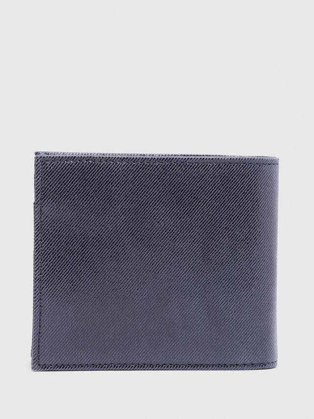 Diesel - HIRESH S, Indigo - Small Wallets - Image 2