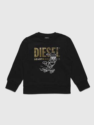 https://ie.diesel.com/dw/image/v2/BBLG_PRD/on/demandware.static/-/Sites-diesel-master-catalog/default/dw3b78abe6/images/large/00J56H_00YI8_K900_O.jpg?sw=306&sh=408