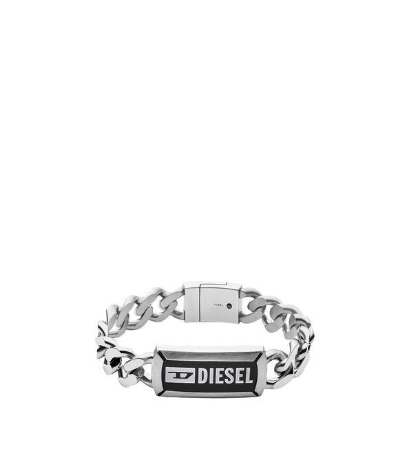 https://ie.diesel.com/dw/image/v2/BBLG_PRD/on/demandware.static/-/Sites-diesel-master-catalog/default/dw3bbc01fd/images/large/DX1242_00DJW_01_O.jpg?sw=594&sh=678