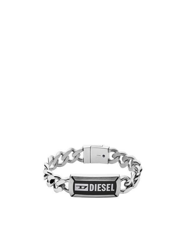 https://ie.diesel.com/dw/image/v2/BBLG_PRD/on/demandware.static/-/Sites-diesel-master-catalog/default/dw3bbc01fd/images/large/DX1242_00DJW_01_O.jpg?sw=594&sh=792