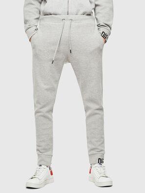 P-TULLIS, Grey - Pants