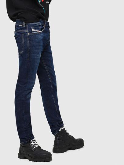 Diesel - Thommer 082AY,  - Jeans - Image 5
