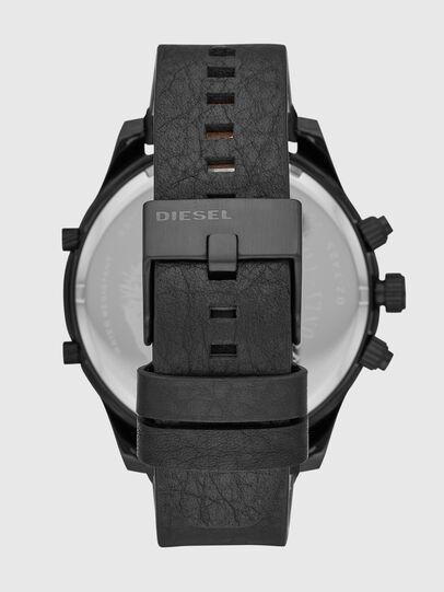 Diesel - DZ7425, Black - Timeframes - Image 3