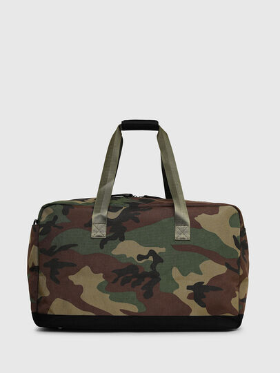 Diesel - SOLIGO,  - Travel Bags - Image 2
