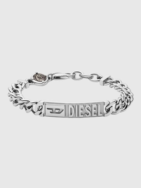 https://ie.diesel.com/dw/image/v2/BBLG_PRD/on/demandware.static/-/Sites-diesel-master-catalog/default/dw3f539c01/images/large/DX1225_00DJW_01_O.jpg?sw=594&sh=792