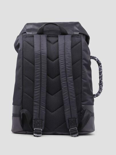 Diesel - SUSE BACK,  - Backpacks - Image 2
