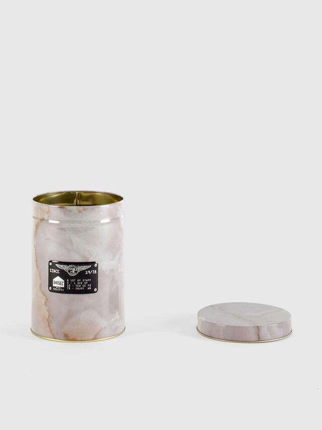 Diesel - 11105 SURVIVAL, Face Powder - Home Accessories - Image 3