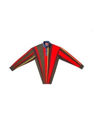 GMPL01,  - T-Shirts