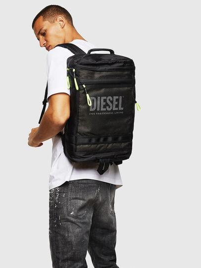 Diesel - MALU,  - Backpacks - Image 6