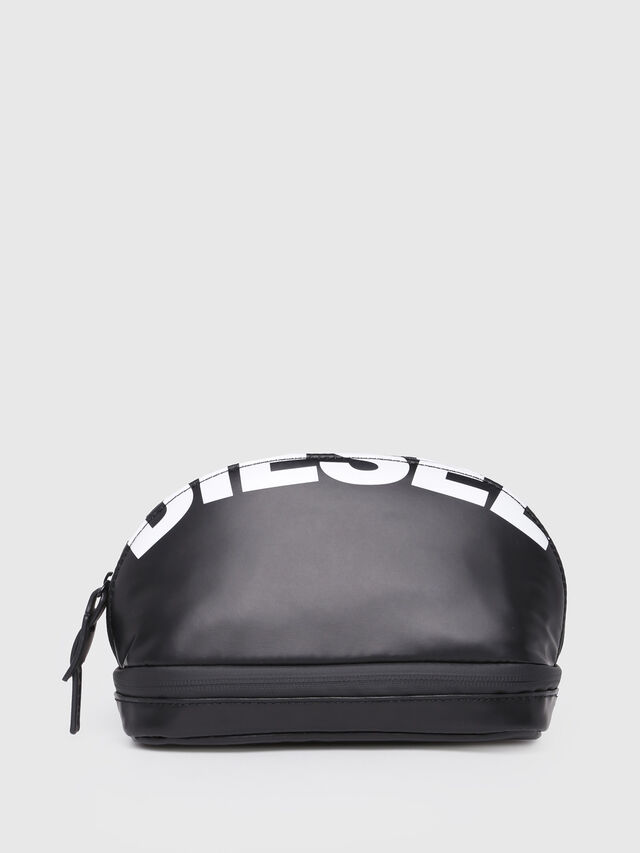 Diesel - NEW D-EASY, Black/White - Bijoux and Gadgets - Image 1