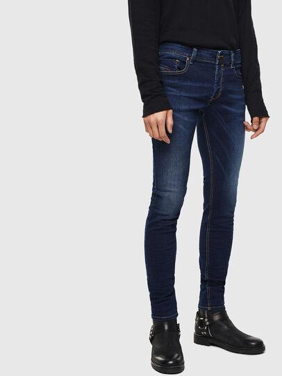 Diesel - Sleenker 084RI,  - Jeans - Image 1