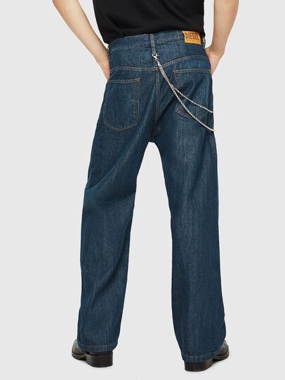 Diesel - D-Vided 088AC,  - Jeans - Image 2