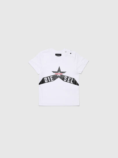 Diesel - TDIEGOA7B,  - T-shirts and Tops - Image 1