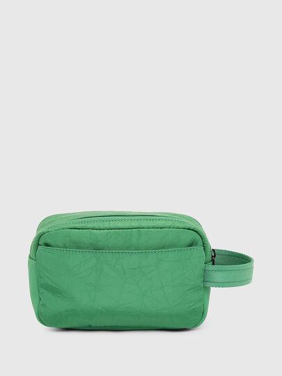Diesel - POUCHUR, Green - Bijoux and Gadgets - Image 2
