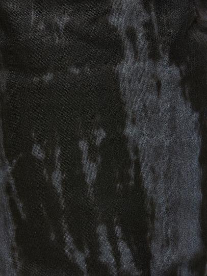 Diesel - D-Strukt JoggJeans® 069QI, Medium blue - Jeans - Image 5