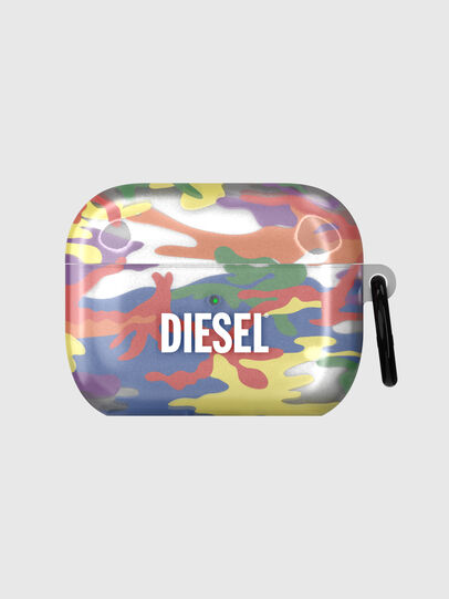Diesel - 44344, Multicolor - Cases - Image 1