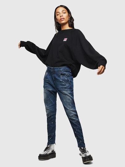 Diesel - Fayza JoggJeans 083AS,  - Jeans - Image 6