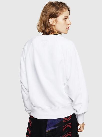 Diesel - F-HENNY-D,  - Sweaters - Image 2