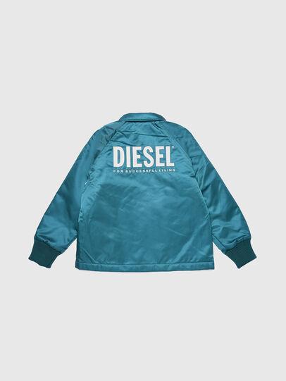 Diesel - JAKIO,  - Jackets - Image 2