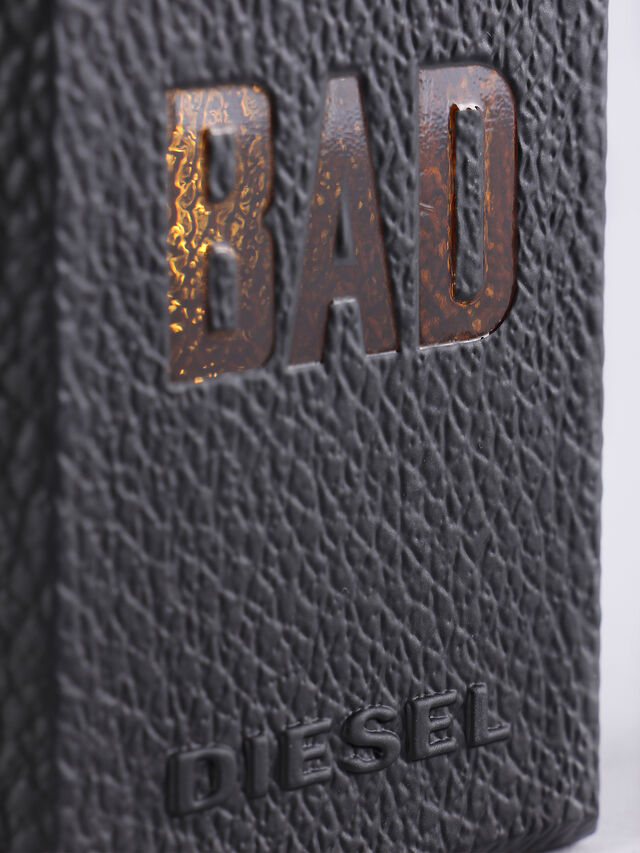 Diesel - BAD 125ML, Black - Bad - Image 3