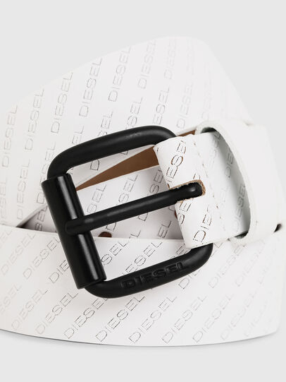 Diesel - B-SOLESINO,  - Belts - Image 2