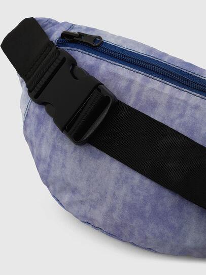 Diesel - BELTPAK,  - Belt bags - Image 4