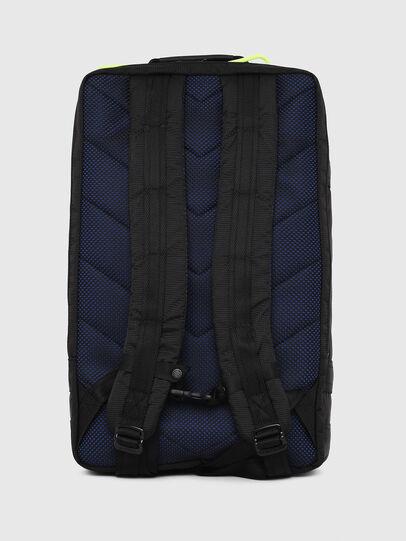 Diesel - MALU,  - Backpacks - Image 2