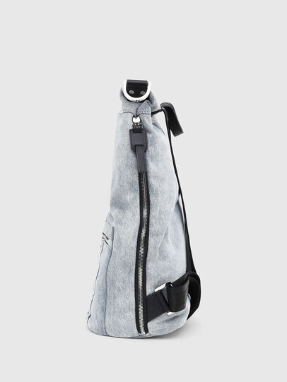 Diesel - SYLE,  - Backpacks - Image 3