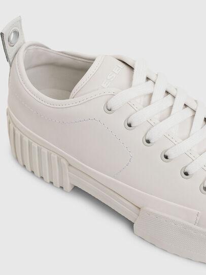 Diesel - S-MERLEY LC,  - Sneakers - Image 5
