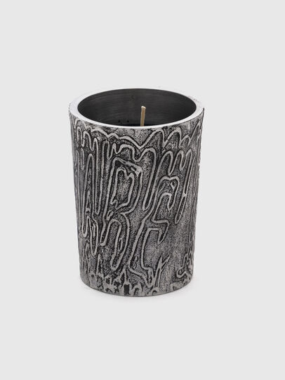 Diesel - 11156 HOME SCENTS,  - Home Accessories - Image 1