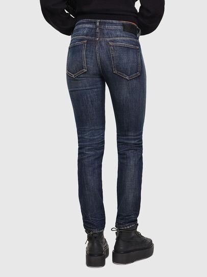 Diesel - D-Rifty 0096U,  - Jeans - Image 2