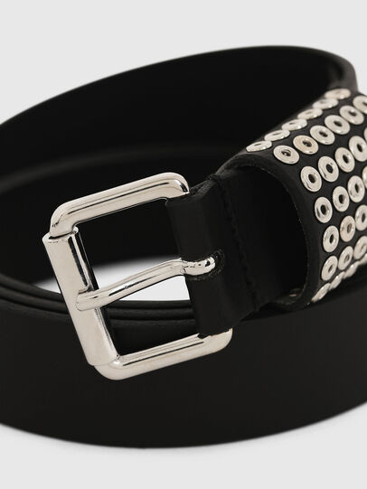 Diesel - B-OPPEANO,  - Belts - Image 2